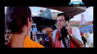 One Two Three (Uncut Official Promo) | Sunil Shetty, Tushar Kapoor, Paresh Rawal & Esha Deol