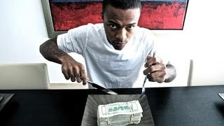 Bow Wow Responds to Fans Calling him Broke