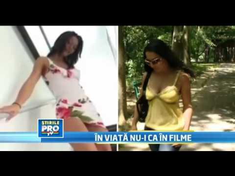 Xxx Mp4 Sandra Romain Interview 2012 3gp Sex