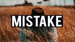 WHEN HUMANS MAKE MISTAKES (Powerful)