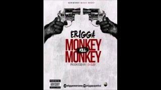 Erigga – Monkey Kill Monkey - Official Mp3