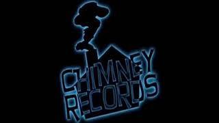 Blak Ryno - Bawl Out [Chimney Records] [Throwback]