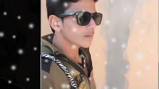 Imran khan lashari song 72