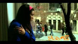 Aaliyah & Chris Brown - I Can Be