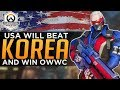 Download Video Download Team USA Will WIN the Overwatch World Cup! 3GP MP4 FLV