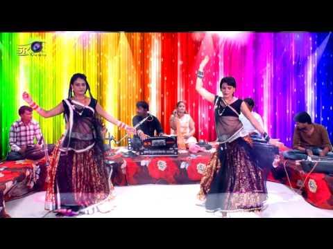 Xxx Mp4 Laxmi Thakur And Hanmat Hindustani 3gp Sex