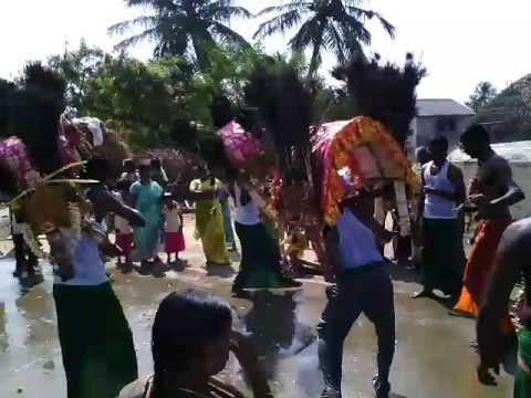 Jahan kavti dance 2016(5)