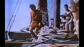 The giants of thessaly full movie
