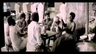 Khel Mandala Full HD song Marathi Natarang Movie