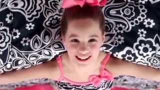 MackZ Girl Party music video