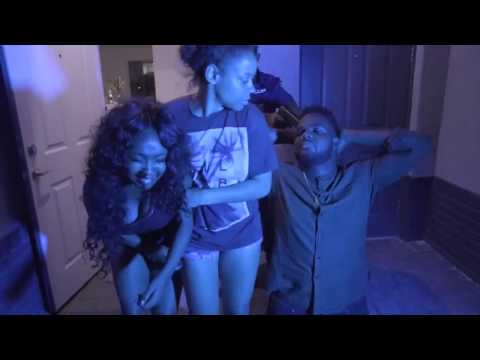 Defenseless   Short film   Trabass TV