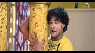 Chalelu Bhachkat Full Song (Jaan Tere Naam)