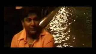 kumar sanjoy new bangla song bikel bhanga
