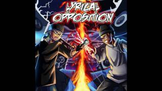 Lyrical Opposition - Transform