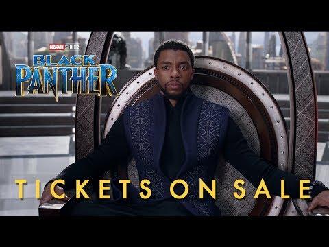 Xxx Mp4 Marvel Studios Black Panther Rise TV Spot 3gp Sex