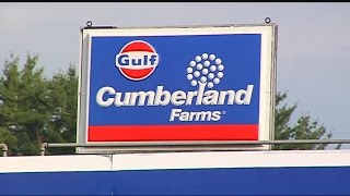 Cumberland Farms calls for clear tobacco age law