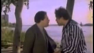 اقتناعي الشخصي او عدمه - فيلم الكيف - محمود عبد العزيز