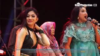 Bojoku Ketikung - Ratna Antika Feat Elsa Safira - Monata Live Sukagumiwang Indramayu