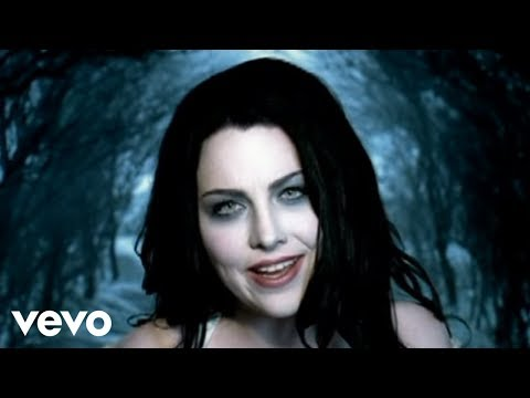Xxx Mp4 Evanescence Lithium Official Music Video 3gp Sex