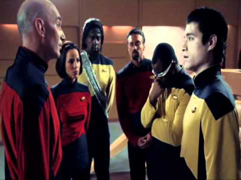 Xxx Mp4 Star Trek TNG XXX Part 1 2 Sex Cut Out 3gp Sex