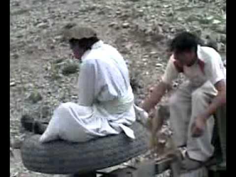 Pashto funny 2012 2013 khostwall
