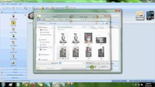 Total Free Best File and Video Converter For 3Gp,Mp3,flv,AVI, JPEG, GIF