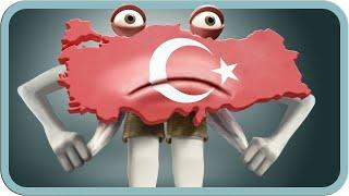 Ist die Türkei am Ende?