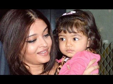Aishwarya Rai With Daughter Grown up Aaradhya Bachchan Latest Photos and Videos