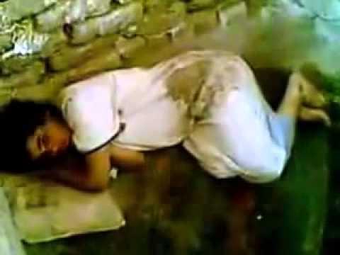 Xxx Mp4 American Soldiers Rape Murder Iraqi Girl 3gp Sex
