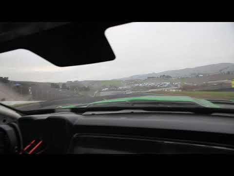 Speedhunters RAW: Winter Jam Drift Ride-Along