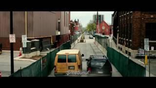 Triplu X: Intoarcerea lui Xander Cage trailer subtitrat in romana