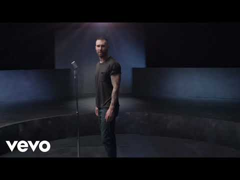 Maroon 5 Girls Like You 1 hour