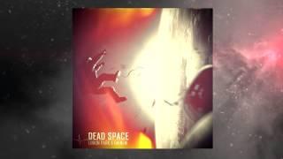 Eminem & Linkin Park - Dead Space [Collision Course 3]