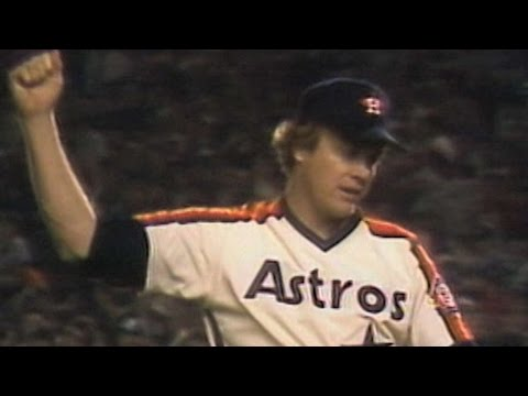 1986NLCS Gm4: Scott tosses complete-game three-hitter