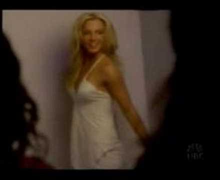 Xxx Mp4 Britney Glamour Photoshoot 3gp Sex