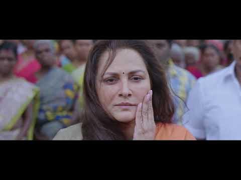 Xxx Mp4 Indira Shaktivel And Villagers Dig The Broken Well Keni Tamil Movie 3gp Sex