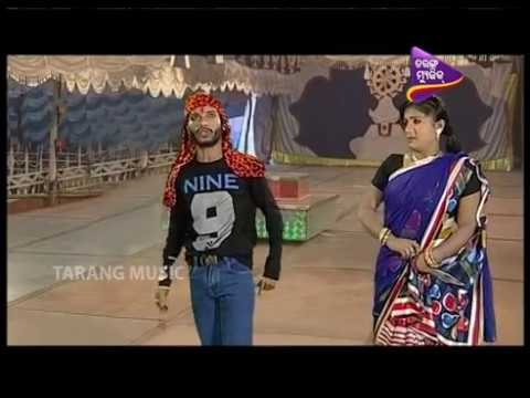 Xxx Mp4 CID Comedy Pragyan As A Jatra Villain Part 1 Odia Comedy Video 3gp Sex