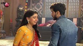 Ghulam - 23rd Jan 2017 Episode - Life Ok Serial - Telly Soap