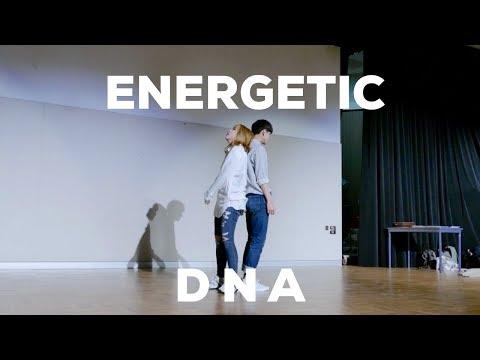 Xxx Mp4 ENERGETIC DNA WANNAONE BTS SANNY 3gp Sex