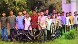 Mohammadpur Stunt Viperz 3rd Offcial Stunt Video 2k15 ...