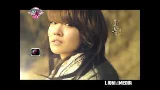 [MV 1080p HD] Younha - Broke Up Today