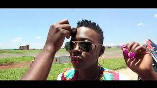 BehindThescenes Akothee ft MC Galaxy - Oyoyo [Episode1]