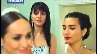 Cinta elif episode 107 part 1