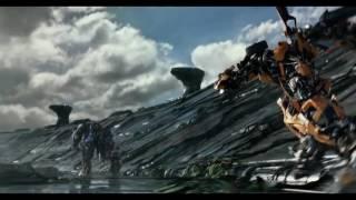Transformers : The Last Knight (2017) Hun felirat