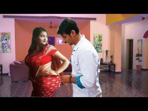 Xxx Mp4 Sagi Chachi Se Pyar आज तुम्हारे अंकल घर पर नहीं है Love With Akeli Aunty Full Love Story 3gp Sex