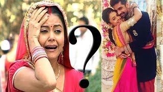 Saath Nibhana Saathiya | Why Did Gopi Bahu Cried Off Screen?