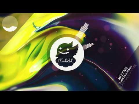 Download Lagu Mickey Valen - Meet Me feat. Noé (Robin Pace Remix)