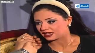 رانيا يوسف - مسلسل عائلة الحاج متولى