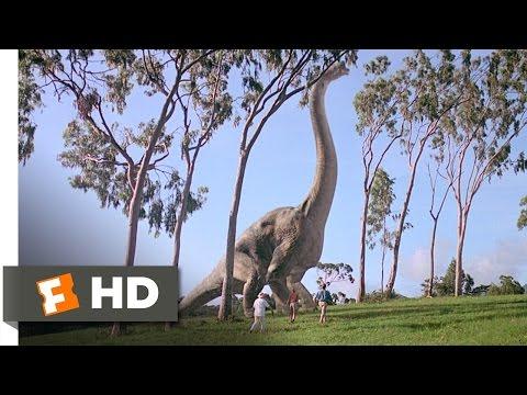 Xxx Mp4 Jurassic Park 1993 Welcome To Jurassic Park Scene 1 10 Movieclips 3gp Sex