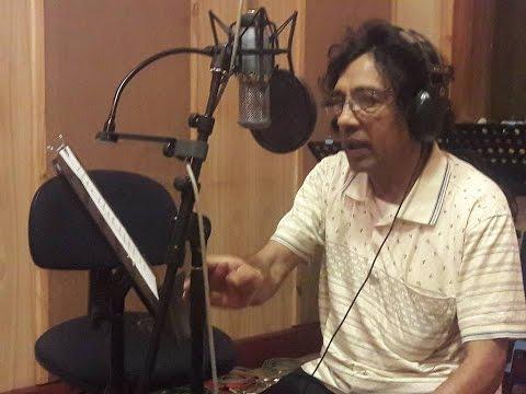 W.D.Ariyasinghe New song